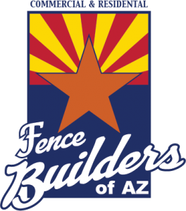 Arizona Fence Contractors - Phoenix