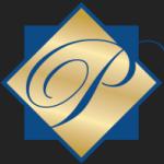 Phoenix Commercial Contractors